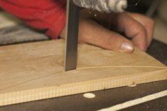 Dismantler Saw-blades